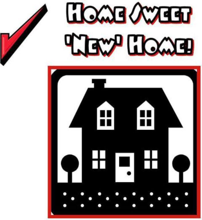 A Walk Through Checklist For New Construction Homebuyers Bradenton Fl Patch