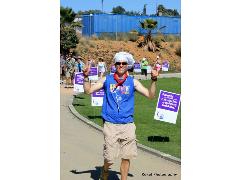 Get Involved With Relay For Life 2016 Carlsbad Ca Patch