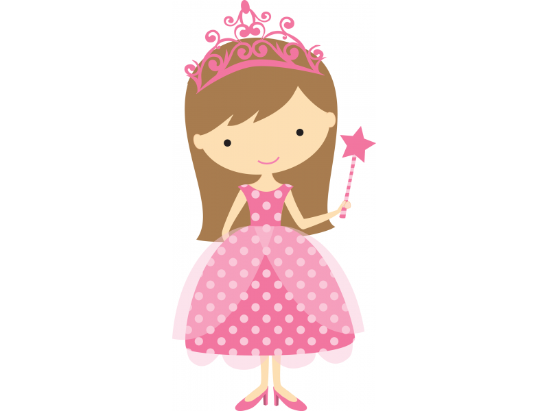 How To Be A Princess Camp In Mokena July 28 Mokena Il