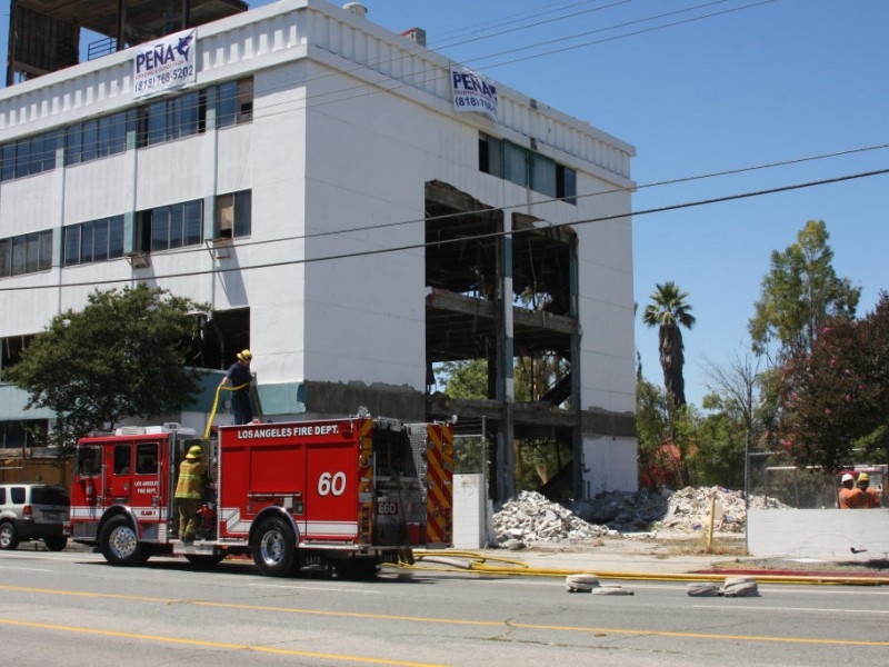 Beverly Hills Restaurants Hiring