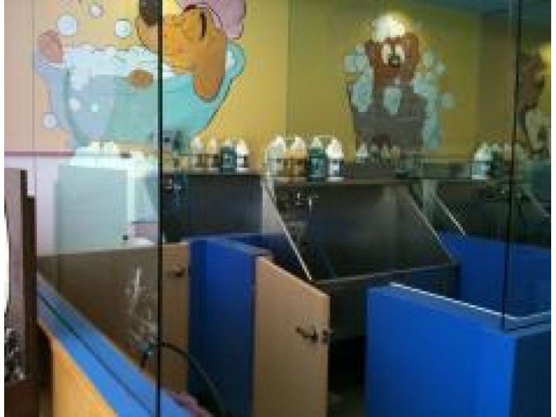 Bubbles pet spa to celebrate grand opening wednesday encino ca patch bubbles pet spa to celebrate grand opening wednesday 0 solutioingenieria Choice Image