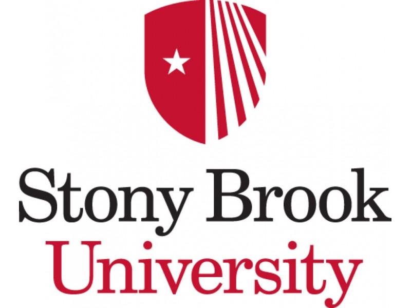 Stony brook university academic calendar-6749