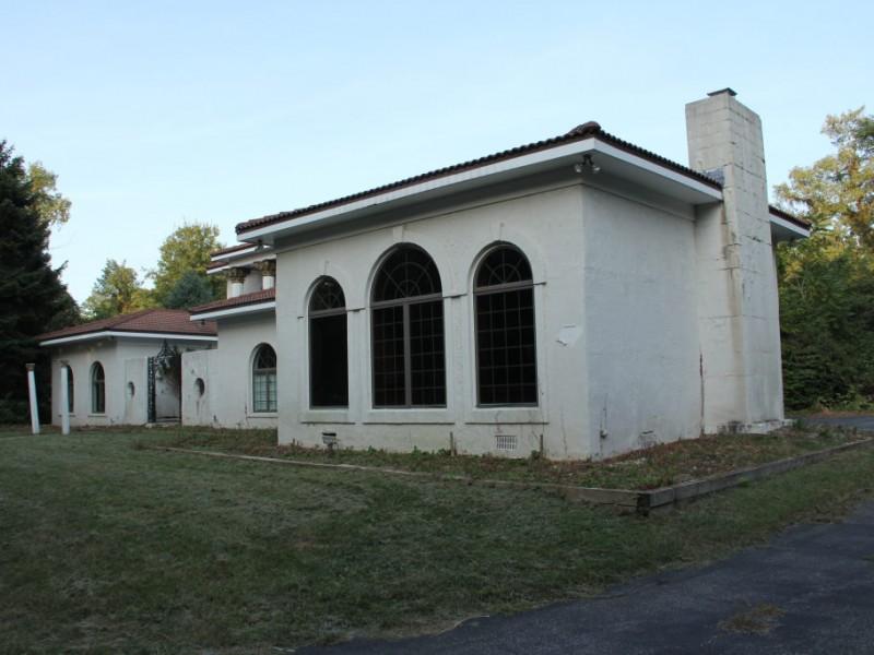 Saint James Long Island Real Estate