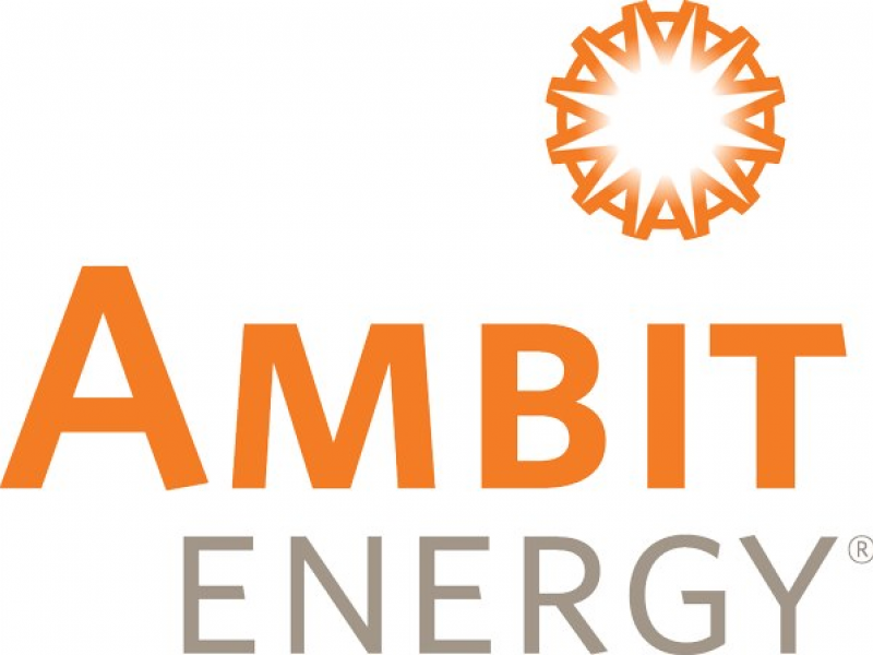 ambit energy consultant newark nj patch rh patch com Ambit Energy Ambit Energy