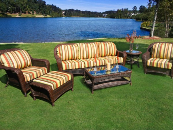 ... Warehouse Sale: Tortuga Outdoor Furniture