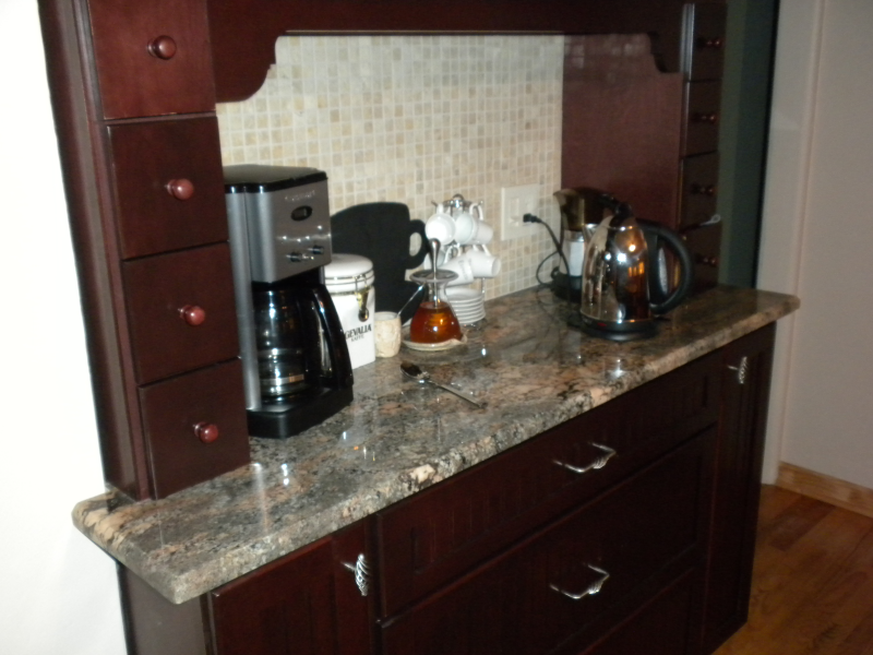 ... Granite, Marble And Quartz Countertops In Elk Grove Village...look No  Further ...
