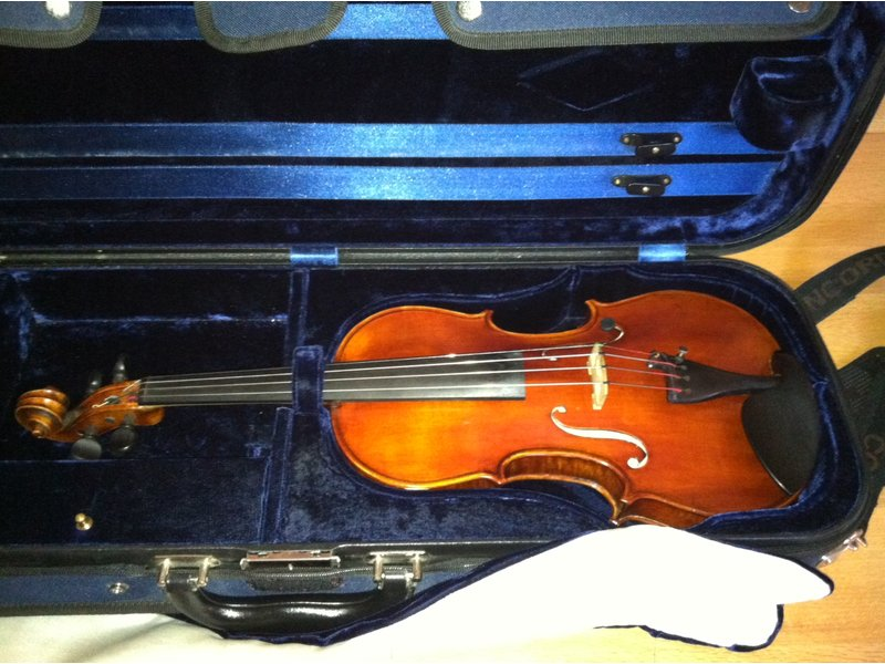Violin For Sale Lake Zurich Il Patch