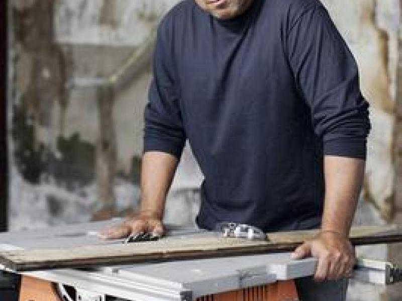 Hgtv Casting For Rescue My Renovation Verona Nj Patch