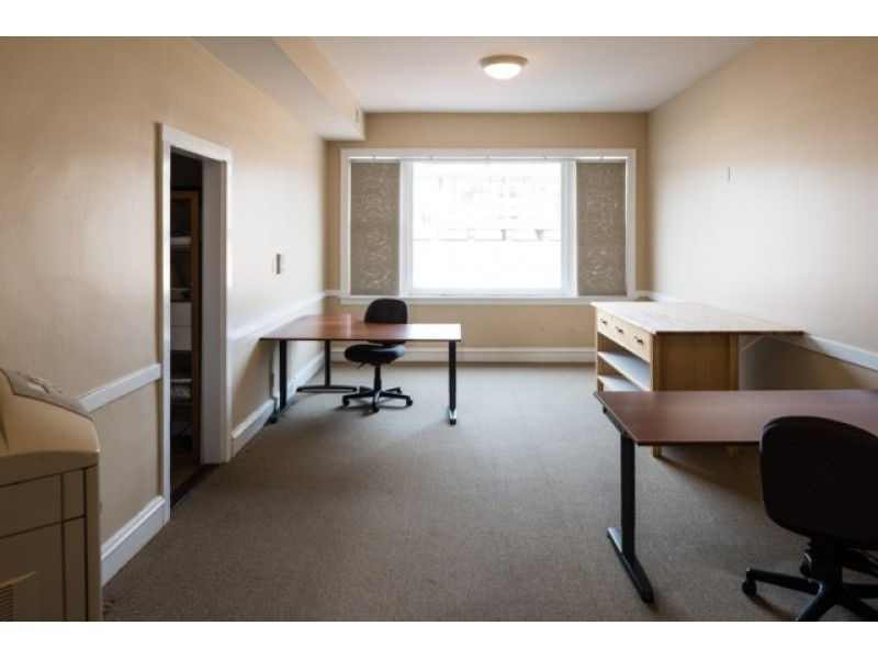 For Rent 500 Sq Ft Office Space Near Downtown Oak Park Il