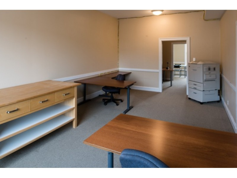 For Rent: 500 sq ft office space near downtown Oak Park IL | Oak Park IL Patch & For Rent: 500 sq ft office space near downtown Oak Park IL | Oak ...