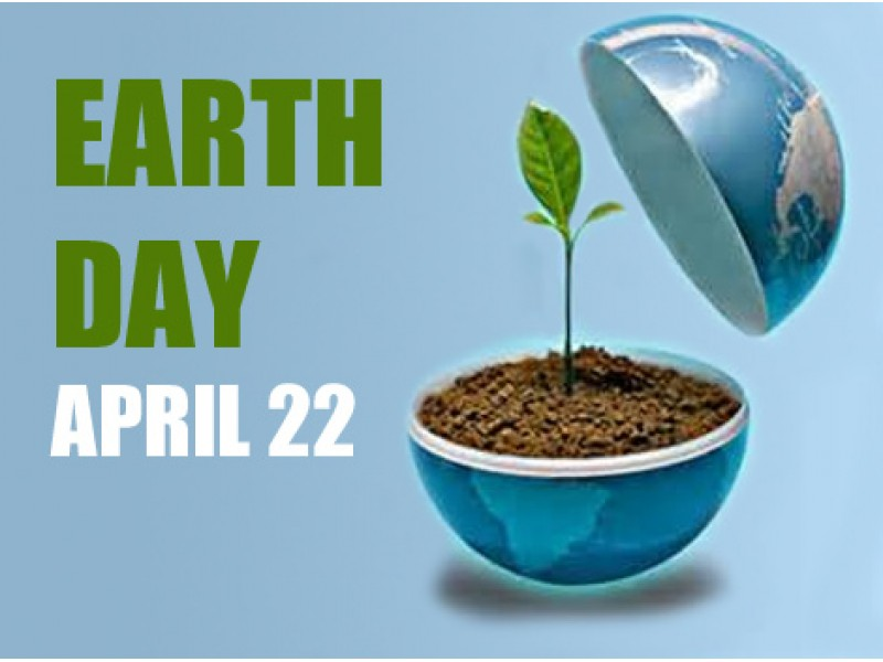 Celebrate Earth Day With Waste Management At Patriot Place On April 22