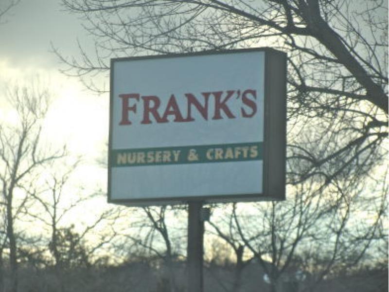 Greenburgh Delays Of Former Frank S Nursery Property