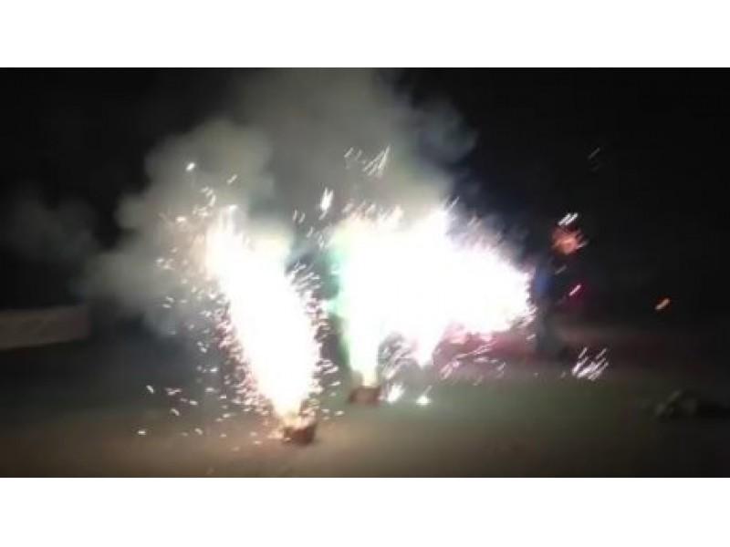 White Plains' 4th of July Fireworks Celebration Postponed ...