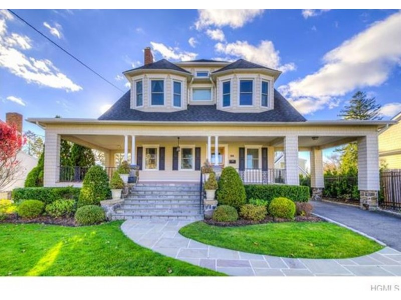New Rochelle Homes For Sale Zillow