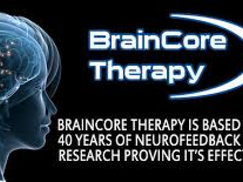 Brain Test To Diagnose Adhd Is Approved >> Brain Test To Diagnose Adhd Is Approved By The Fda