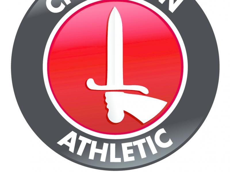 52eeb4e39 Easley Soccer Club   Charlton Athletic FC Announce Partnership ...