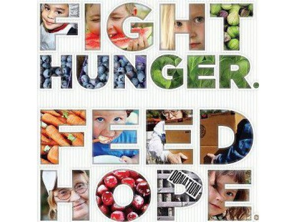 Food drive to benefit food pantry july 2nd 9am 1pm for Plymouth food pantry ct