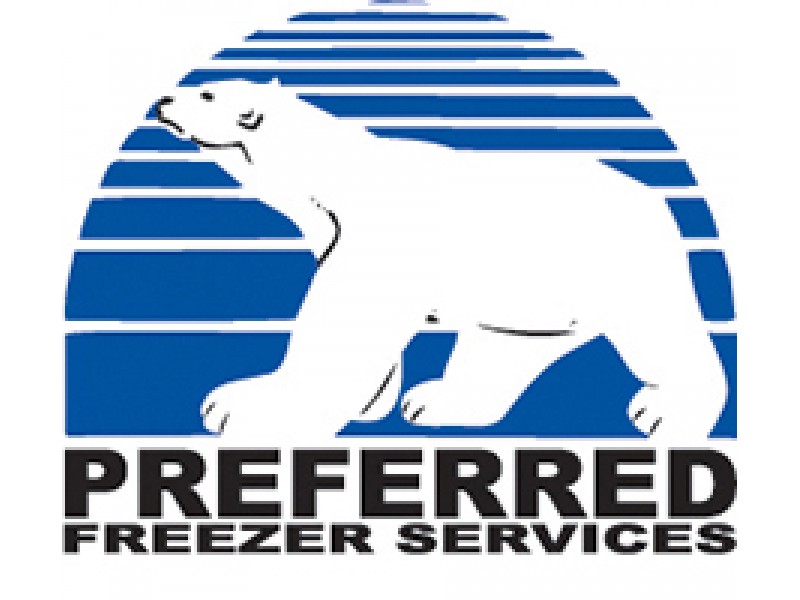 Preferred Freezer Services Project Creates Over 300 Jobs