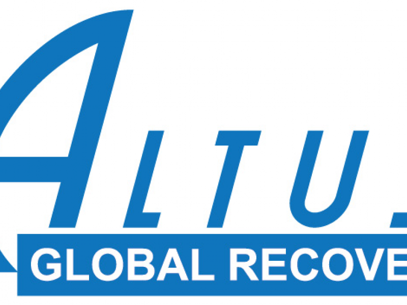 temecula based asset recovery firm rebrands as altus global recovery
