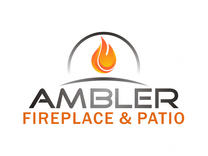 Ambler Fireplace Patio Celebrates 45 Years In Business This Month