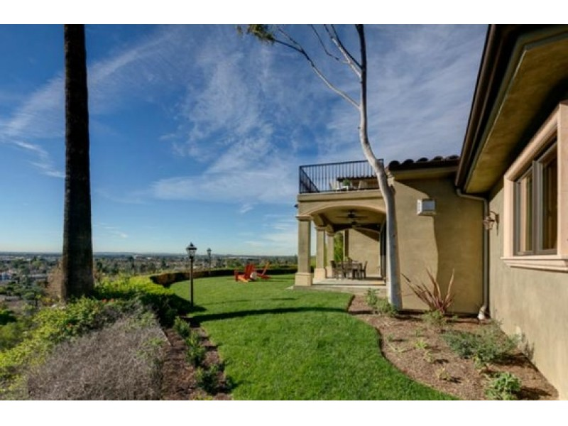 Would You Buy The Most Expensive Home In Monrovia For This View Photos Monrovia Ca Patch