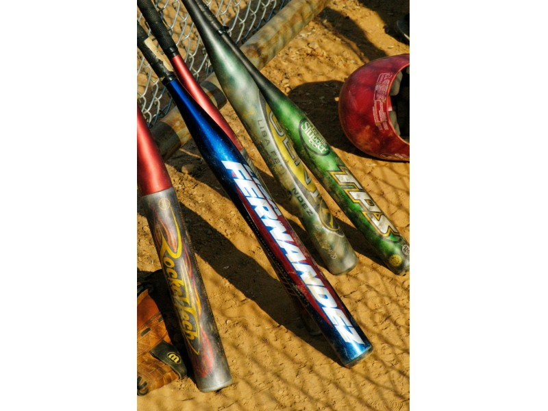 Registration open for slow pitch softball leagues pleasanton ca registration open for slow pitch softball leagues sciox Gallery