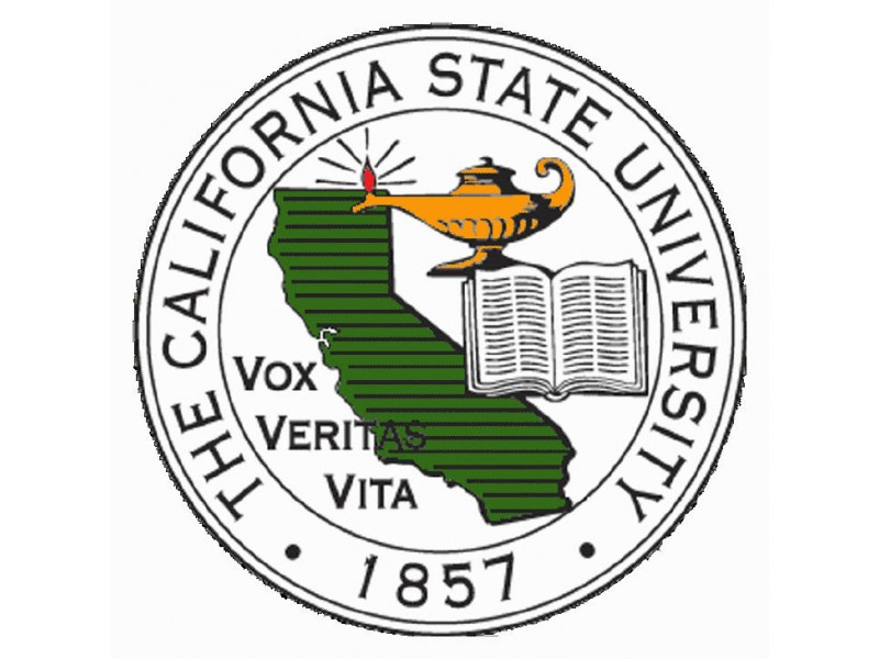 Number Of California State University Graduates At All Time High
