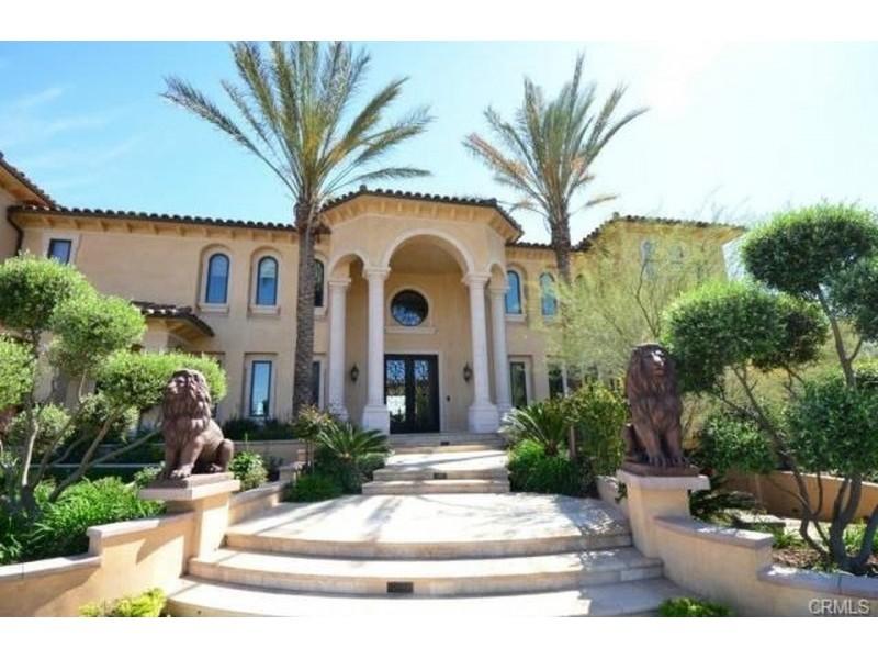 Visit Big Lots at Sherman Way, in Canoga Park, CA for crazy good deals on food, furniture, mattresses, home decor, and top national exehalo.gqon: Sherman Way, Canoga Park,