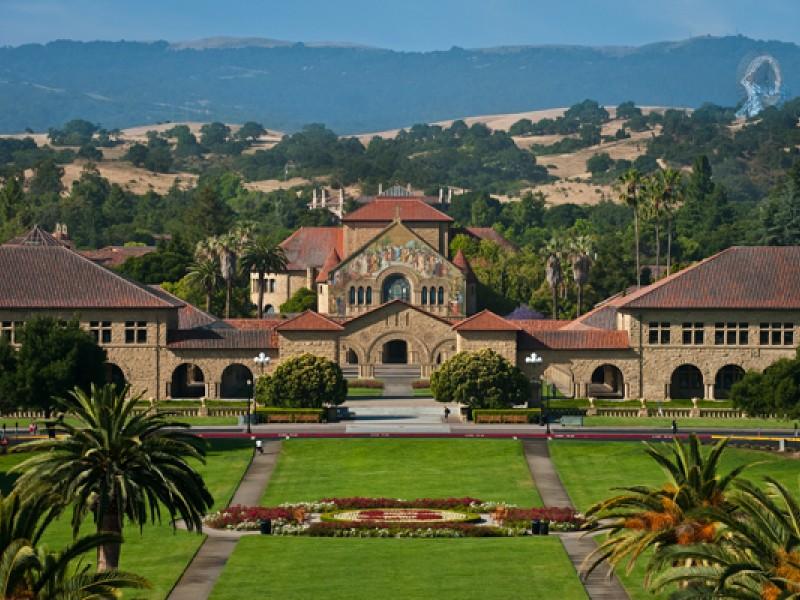 California Home And Garden Campbell