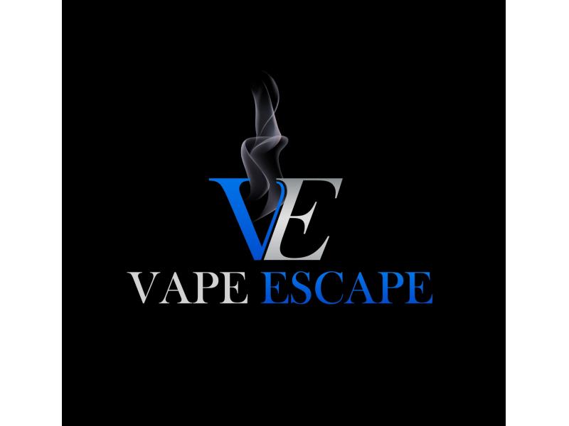 Vape Escape - Electronic Cigarettes | Los Alamitos, CA Patch
