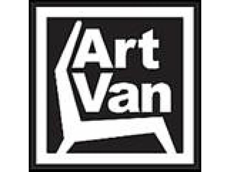 Newest Art Van Puresleep Store Set To Open In West Bloomfield