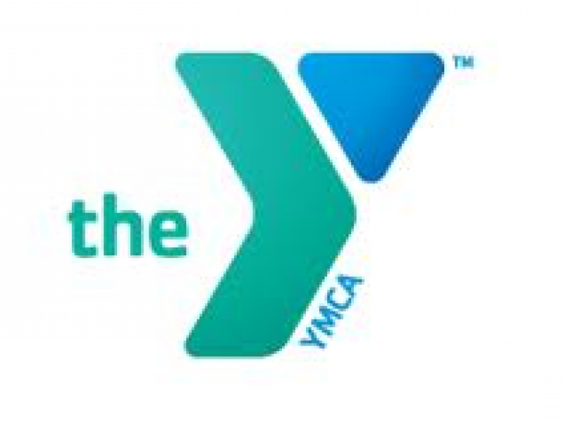 Pasadena ymca introduces youth swim lessons at coral center pool pasadena ca patch for Sierra madre swimming pool sierra madre ca