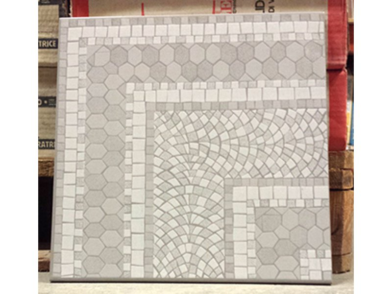 Tile Warehouse Sale Bulk Orders Sqft Any Size Orders - Bulk tile sale