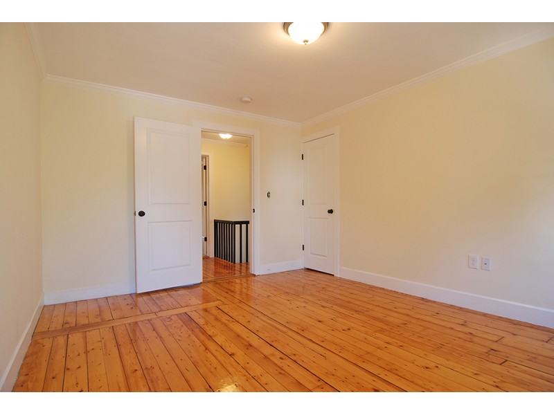 5 Bedroom Apartment For Rent Malden Ma Patch