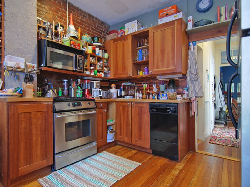 brookline village singles Searching for homes for sale in brookline village, ma find local real estate listings with century 21 buy sell home value estimate  single family residence.