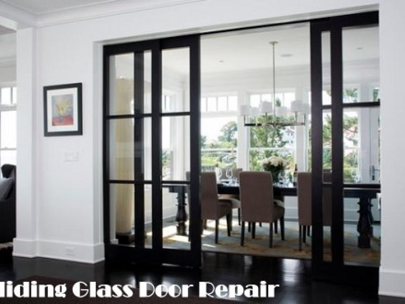Large Christmas Discounts On Sliding Glass Door Repair Miami Florida