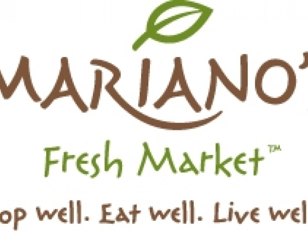 Mariano's Discriminates - Lake View, IL Patch