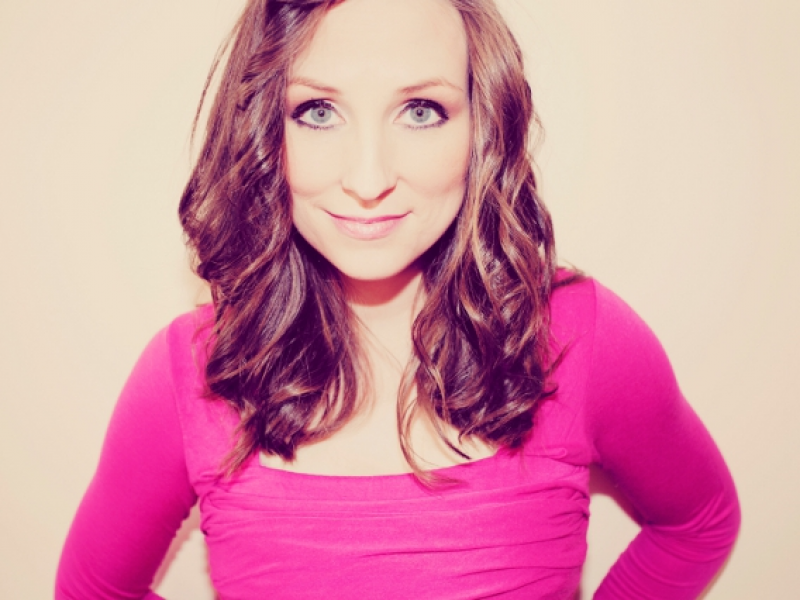 Julie Fowlis | Germantown, MD Patch