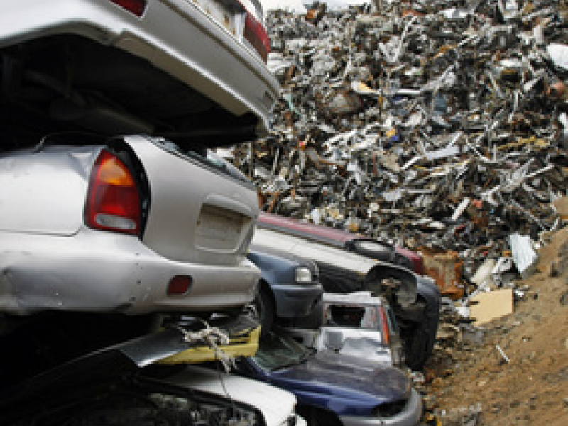 We Buy Junk Cars in Long Island: How to Get Good Money Out of Junk ...