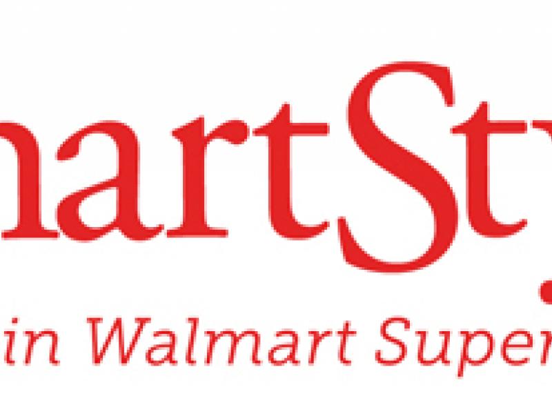 Smart Style Hair: New SmartStyle Family Hair Salon Coming To Atlanta