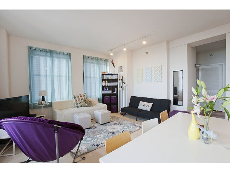 Lakeview Chicago Apartments For Rent Craigslist