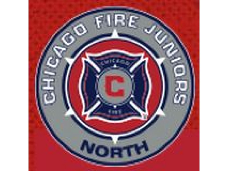 Chicago Fire Juniors North Announce 2015 2016 Tryout Dates