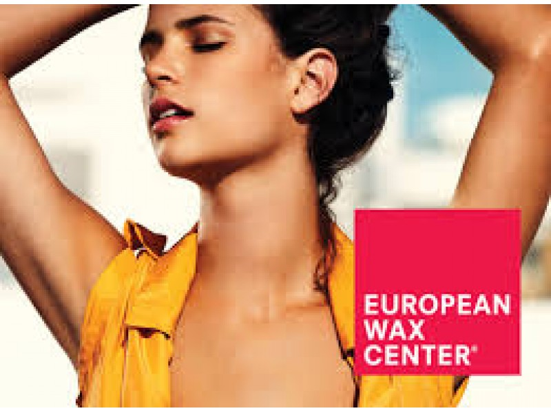 New year new you sexy skin revealed east meadow ny patch for European wax center garden city