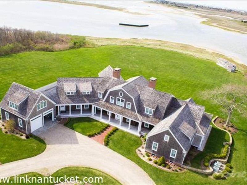 Check out the top 10 most luxurious homes for sale in for Houses for sale on nantucket