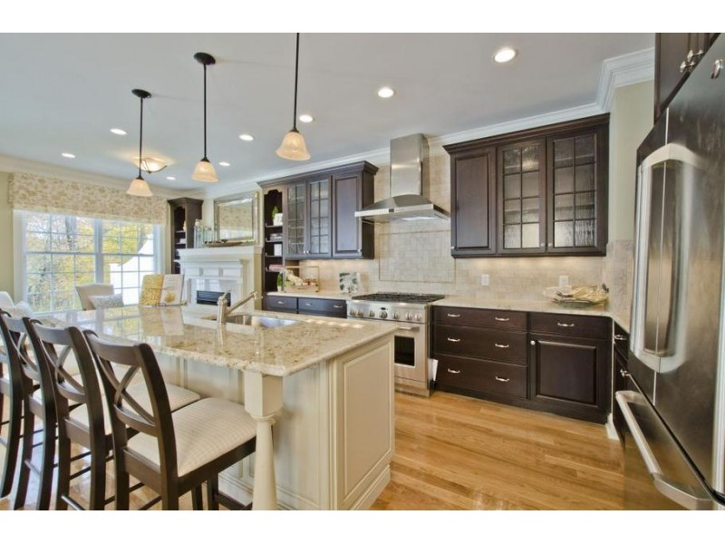 Ordinaire ... Luxury Townhomes Litchfield CT Offer First Floor Master Bedroom Floor  Plans 0 ...