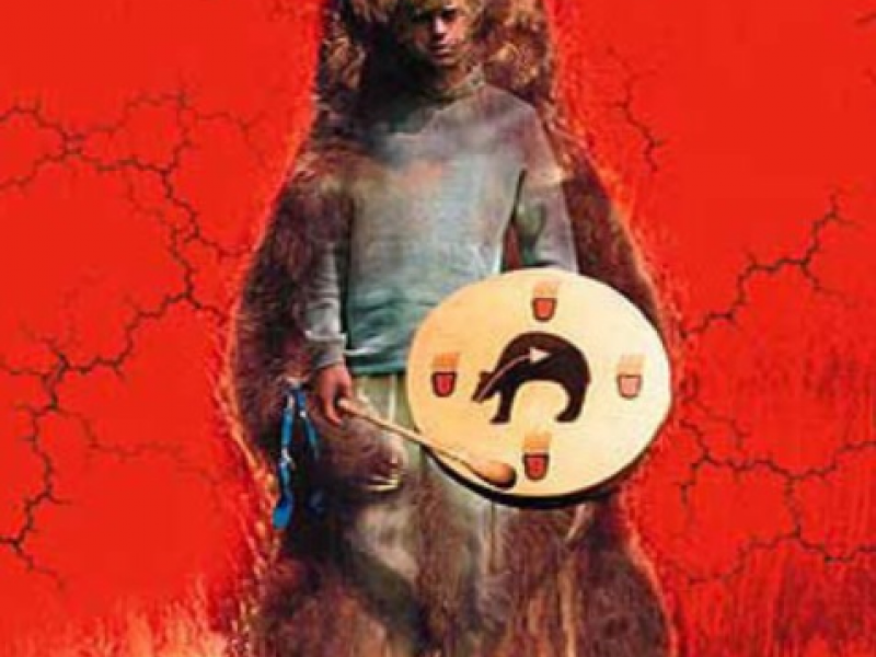 what was the main purpose for native american storytelling