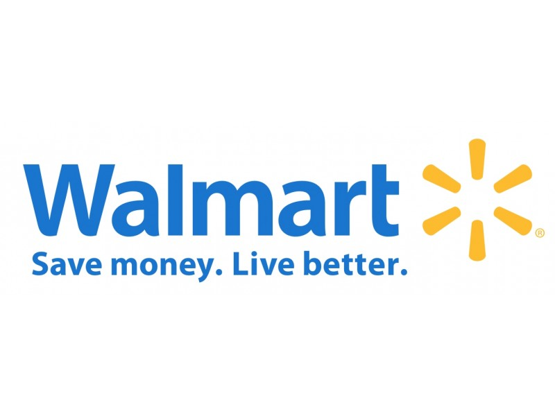Walmart Hiring Approximately 300 Associates For New Fort Totten