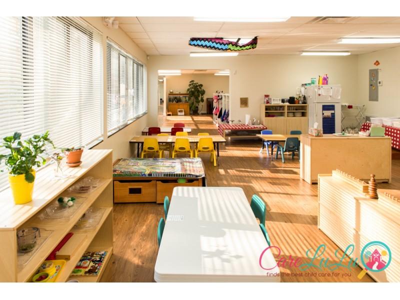 day care house plans – house design ideas