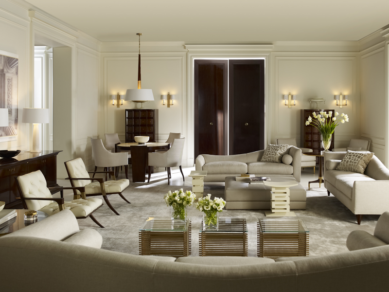 Introducing studio 882 a new luxury furniture and home for 7k innenarchitektur