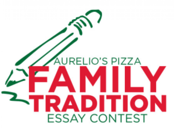 calling all th graders the aurelio s family traditions essay calling all 4th graders the aurelio s family traditions essay contest is back